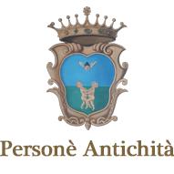Personè Antichità